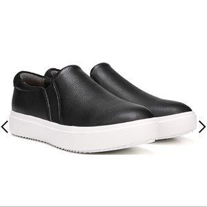 Athleta Dr. Scholl's Leta Slip On Sneaker
